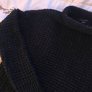 ✨3 for 30✨AE Turtleneck Knit Sweater